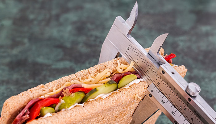 metabolizmayi-yavaslatan-7-diyet-hatasi-700x402-1